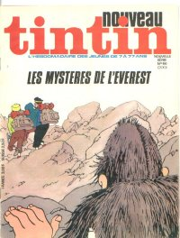 http://lejournaldetintin.free.fr/mini/1976/n060.jpg